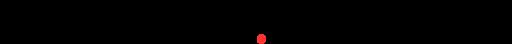 Code Red. Logo